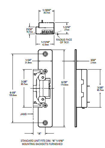 arite7430dim adams rite 7400 wiring diagram adams rite 7400 wiring diagram adams rite 4300 wiring diagram at panicattacktreatment.co