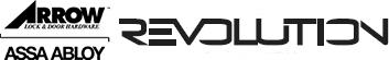 arrow-revolution-logo.jpg