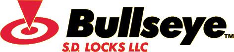 bullseye-logo.jpg