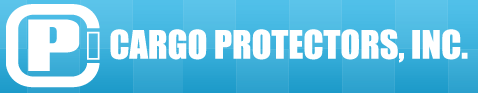 cargoprotectorlogo.png