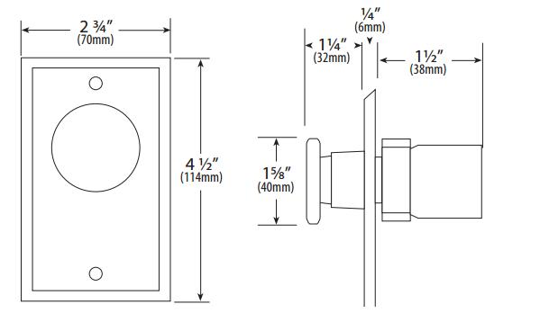 cm 400 1 camden door controls cm 30e wiring diagram wiring wiring diagram  at crackthecode.co
