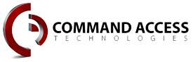 command-access-logo.png