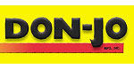 don-jo-logo.jpg