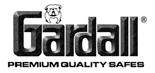 gardall-safe-logo155.jpg