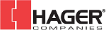 hager-logo.png