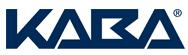 kaba-logo.png
