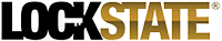 lockstate-logo.jpg