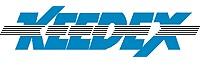 logo-keedex.jpg