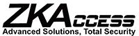 zkaccess-black-logo.jpg