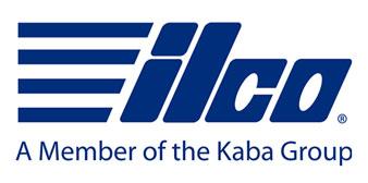 ilco-logo.jpg