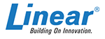 linear-logo.png