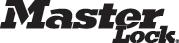 ml-logo-blk.png