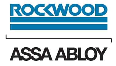 rockwoodpic.jpg