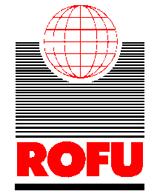 rofu-logo.png