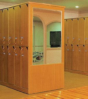sl-apps-locker.jpg